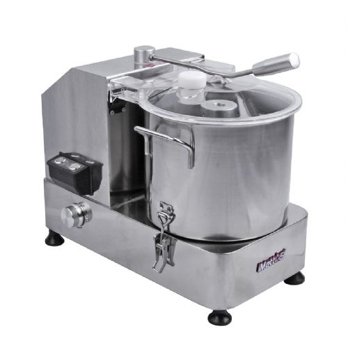 Food Cutter 9 Ltr - HR-9